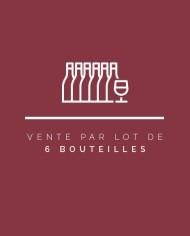 boutique_vente_par_6
