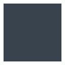 icone_degustation