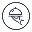 icone_entreprise