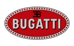 8589130576919-bugatti-logo-wallpaper-hd