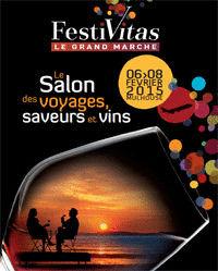 festivitas-2015