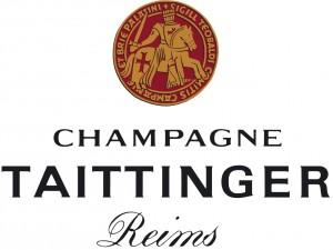 Logo-Taittinger