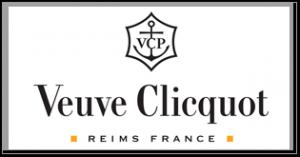 VeuveClicquot_border