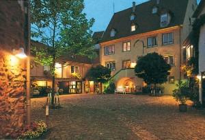 00_FICHD5878264_Hotel-a-la-Cour-Alsace