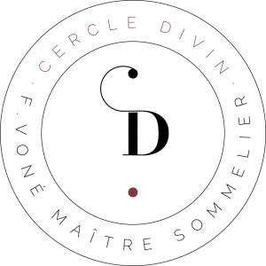 logo_1_couleur