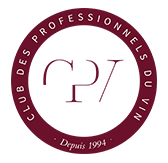 logo_clubproduvin