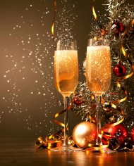 108129__christmas-toys-balls-bells-tinsel-wine-glasses-champagne-drink_p